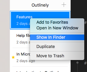 click-show-in-finder